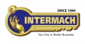 TopTech Will Attend INTERMACH Trade Shows During 17-20 May 2017 at Thailand